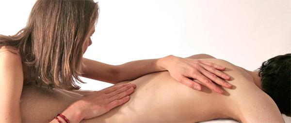 Tantramassage Preise - Buche deine Tantramassage