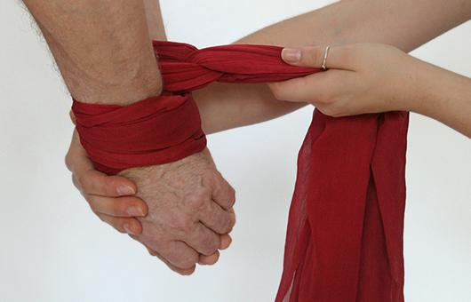Soma Tantra Massage Hilden Tantra Massagen Book Büche